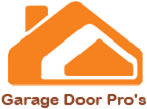 garage door repair kirkwood, mo